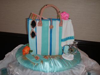 sweet sweet sues Custom Cakes for all occaisions