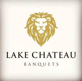 the lake chateau